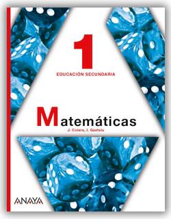 de examenes de lengua y matematica: