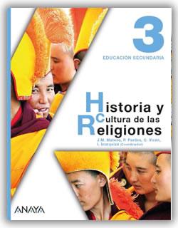 http://www.edistribucion.es/anayaeducacion/8440038/imgs/port_HCR_1_ESO__235x320.jpg